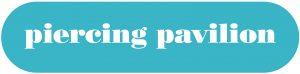 Piercing Pavilion Logo | https://www.piercingpavilion.com.au/