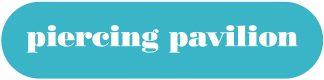 Piercing Pavilion